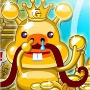 アソビズム、『ドラゴンリーグX』で期間限定イベント「黄金神殿」を開催…ゴールボ出現率が10倍、「キングゴールボ」も登場