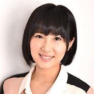 フィールズ、GREE『姫奪!!デモンズサーガ』で、元AKB48の仲谷明香さんのボイスカード「シャルル」を配信