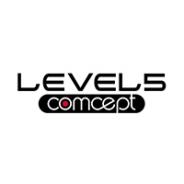 レベルファイブ、comceptの稲船敬二氏と組んで新会社「LEVEL5 comcept」を大阪に設立 第1弾タイトル『ドラゴン&コロニーズ』を2018年配信へ
