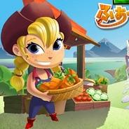 ゲームロフト、農園育成SLG『エコふぁ~む 3』のAndroidアプリ版をリリース