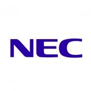 危険の伴う消火作業や伐採作業などのトレーニング用途など NECが「法人VRソリューション」の販売を開始