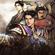 コーエーテクモゲームス、my GAMECITY版『100 万人の三國志 Special』を大規模アップデート
