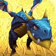 シリコンスタジオ、ファンタジーRPG『MONSTER TAKT』iOSアプリ版の事前登録の受付開始