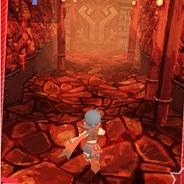 ヤマハミュージックメディアとCLINKS、iOS『ソラノアーク』をリリース…3Dダンジョンが姿を変えるトレジャーRPG