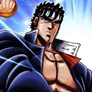 enish、『魁!!男塾 〜連合大闘争編〜』を10月8日よりMobcastで提供…事前登録の受付開始!