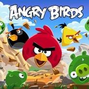 ソースネクストとRovio、業務提携について議論することで基本合意…PC版「Angry Birds」を国内で提供