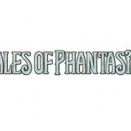 バンダイナムコゲームス、iOS向けRPGアプリ『テイルズ オブ ファンタジア』が、配信開始5日後で早くも15万ダウンロードを突破