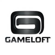 ゲームロフト株式、「フランスSBF120指数」に組み入れ…高成長背景に株式市場で存在感増す