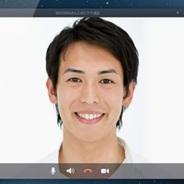 LINE、『LINE』にビデオ通話機能を追加…最長10秒の動画を撮影・共有するSnap Movieも