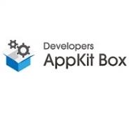 NTTレゾナントの「Developers AppKitBox」、ゲームアプリ開発に役立つリモート・コントローラー検証機能を提供開始