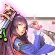 コロプラ、『軍勢RPG 蒼の三国志』でFacebookページで「いいね!」を押すと「R貂嬋」がもらえるキャンペーン実施中
