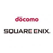 NTTドコモとスクエニ、人気MMORPG『ドラゴンクエストX』をスマホ・タブレット向けに提供決定…ドラクエとのコラボ端末も共同開発