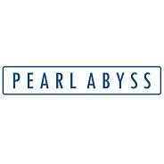韓国Pearl Abyss、1-3月の営業利益は55%減と大幅減 『黒い砂漠』世界展開で73%増収も労働費用と広告宣伝費が圧迫