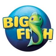 バリューコマース、米国ビッグフィッシュゲームズにアフィリエイトプログラムの提供開始