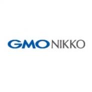 GMO NIKKO、「GMO MARKETING SUITE」に「AdTruth」を導入…ブラウザや端末IDを使わないスマホ広告効果測定を実現