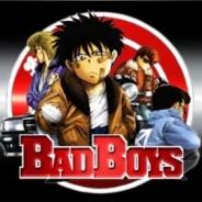 メディアドゥ、『BADBOYS』をMobageでリリース…人気コミック題材のバトルゲーム