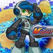 comcept、「Mighty No.9」のクラウドファンディングが400万ドル突破! Vitaと3DSへの移植とオンラインモードの追加決定!