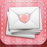 インデックスとAppBank、iOS向け恋愛SLG『妄想彼氏メール』が10万DL突破!