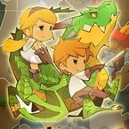 シリコンスタジオ、シミュレーションRPG『MONSTER TAKT』のiOSアプリ版をリリース