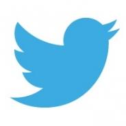 Twitter、「モバイルアプリプロモーション」の効果測定パートナーにアドウェイズ、セプテーニ、CyberZの3社を追加。各サービスで Twitter内のアプリインストール広告の効果測定を実現