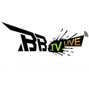 公式ニコニコ生放送『BB.TV LIVE』が10月15日に放送決定!  白石稔さん、古川未鈴さんらが出演