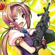 サイバード、学園不良RPG『最凶学園ナックルバウト』が電撃コミックス「忍弾」とのコラボイベントを実施
