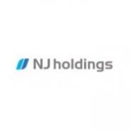 NJHD、3Qは売上高17%増、営業益は3.2億円の赤字から2.9億円の黒字に転換 ゲーム事業の運営・開発案件がともに順調 レベニューシェア収益も想定以上に