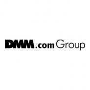 DMM、子会社ピックアップが新感覚チャット小説アプリ「CHAT NOVEL」を5月31日付で買収 作品ラインアップの充実を図るため