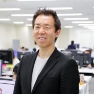 【年始企画】モバイルファクトリー宮嶌社長が語る位置ゲームの2016年…『駅メモ!』DAUは過去最高 ポケモンGOで認知度向上、IPコラボも奏功