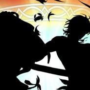 任天堂、『ファイアーエムブレム ヒーローズ』に新たな超英雄が6月21日16時から登場! 超英雄たちのシルエットを公開!