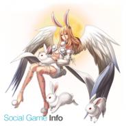 NTTドコモとトライエース、『Heaven×Inferno』で協力プレイが楽しめる新イベント「異界の門」を開催 イベント連動「異界の門ガチャ」を実施中