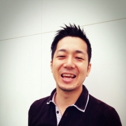 『Jelly Splash』などを手掛けるドイツのゲーム開発会社・Woogaが東京支社を設立。日本事業責任者には元LINE Game事業担当の大塚純氏が就任