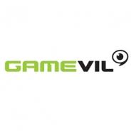 韓国GAMEVIL、第3四半期の売上が過去最高の45億円…『クリティカ』など新旧タイトルが安定して寄与。日本では2014年中に新作2本が投入予定