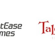 『Mount & Blade』のTaleWorlds Entertainment、NetEaseと提携