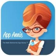 【App Annie調査】Com2us『サマナーズ・ウォー』がTOP10入り 『パズドラ』『モンスト』が上位キープ 『FFRK』が国内10位に(14年10月・ゲーム編)