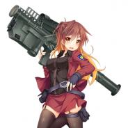 ズー、『りっく☆じあ~す』がアップデートを実施 新キャラ「下志津 貴音」追加のほか新エリア解放でマグマ軍幹部が出現!