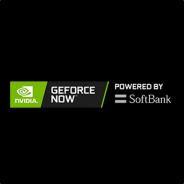 ソフトバンク、クラウドゲーミングサービス『GeForce NOW Powered by SoftBank』の無料プレサービスを3月1日より開始