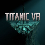 【PSVR】Immersive VR Education、『Titanic VR』を北米でリリース