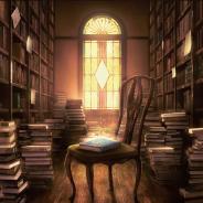 ノイジークローク、『文豪とアルケミスト』のサントラ3作品をダウンロード・ストリーミングサービスで配信中