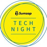 サムザップ、スマートフォンゲームクリエイターを対象とした勉強会「サムザップテックナイトvol.1」を12月19日に開催