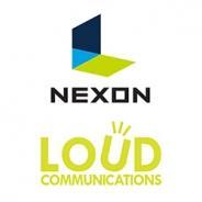 ネクソン、子会社ネクソンコリアがe-Sports番組の放送会社Loud Communicationsと資本・業務提携契約を締結
