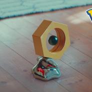 Nianticとポケモン、『Pokémon GO』で発見された「メルタン」の生態を記録した映像を公開…冬頃に「スペシャルリサーチ」を開催決定