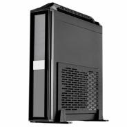 持ち運びできるVR対応PCの新機種が発表 取っ手付スリムケースでGTX1080とi7の6800Kを搭載