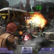 トライエース、PS Vita向けドラマティック戦場RPG『JUDAS CODE』を8月21日よりリリース