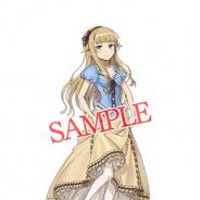 『プリンセス・プリンシパルGAME OF MISSION』でイベント「白鳩姫と4人のスパイ」を開催 白雪姫にちなんだ衣装のキャラクターが登場!