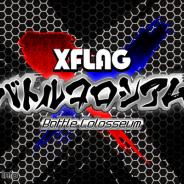 ミクシィ、「闘会議2016」に「XFLAGバトルコロシアム」ブースを出展 「限定降臨クエスト」や「モンストグランプリ2016」決勝大会などを実施