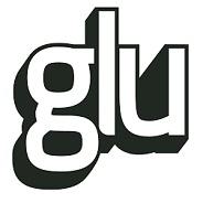 Glu Mobile、第1四半期はYonYで43%の大幅増収、赤字幅縮小 主力タイトル『Design Home』が貢献