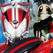 バンダイナムコ、『仮面ライダーブレイクジョーカー』のサービスを2016年3月31日をもって終了