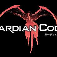 スクエニ、新作『ガーディアン・コーデックス』の事前登録受付を11月1日16時に終了 アプリの配信は近日の予定!