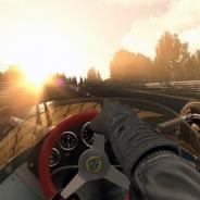 シリコンスタジオ、レーシングシミュレーションゲーム「Assetto Corsa Ultimate Edition」に『YEBIS 3』を提供